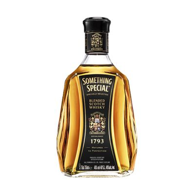 Whisky-Something-Special-8-Años-750ml-SOMSPCI8750-W