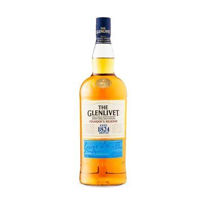 Whisky-The-Glenlivet-Founders-Reserve-750ml-WTHGLENLFRSV-W