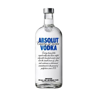 Vodka-Absolut-750ml-ABSOLUT750-W