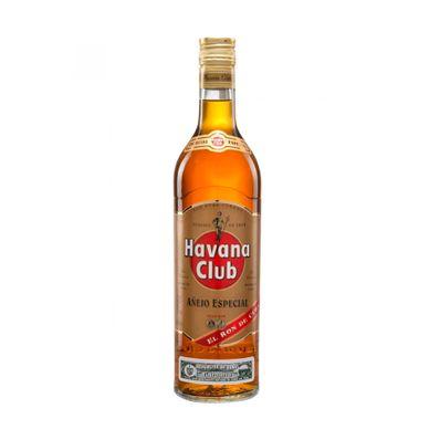 Ron-Cubano-Havana-Club-Añejo-Especial-750ml-R-HAVCLBESP-W