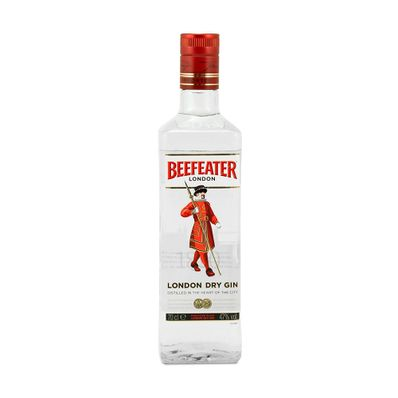 Gin-Beefeater-750ml-G-BEEFEATER-W