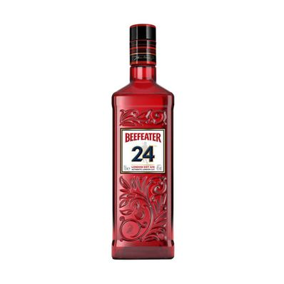 Gin-Beefeater-24-750ml-G-BEEFEATER24-W