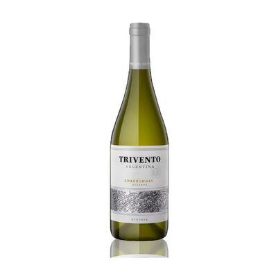 Vino-Trivento-Reserva-Chardonnay-750ml-TRIVCHARRSV-W