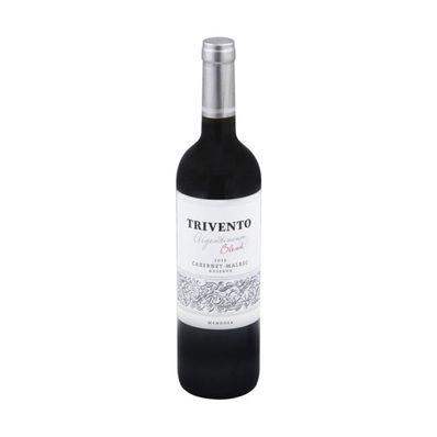 Vino-Trivento-Reserva-Cabernet-Sauvignon-Malbec-750ml-TRIVCASAUMALB-W