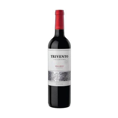 Vino-Trivento-Reserva-Malbec-750ml-TRIVMALBRSV-W