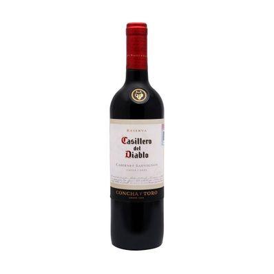 Vino-Concha-y-Toro-Casillero-del-Diablo-Cabernet-Sauvignon-750-ml-CLLODBLOCAB-W