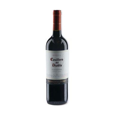 Vino-Concha-y-Toro-Casillero-del-Diablo-Carmenere-750-ml-CLLODBLOCARM-W