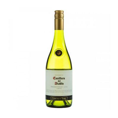Vino-Concha-y-Toro-Casillero-del-Diablo-Chardonnay-750ml-CLLODBLOCHAR-W