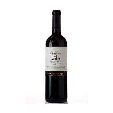 Vino-Concha-y-Toro-Casillero-del-Diablo-Merlot-750ml-CLLODBLOMERL-W