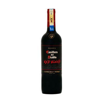 Vino-Concha-y-Toro-Casillero-del-Diablo-Red-Blend-750ml-CLLODBLORED-W