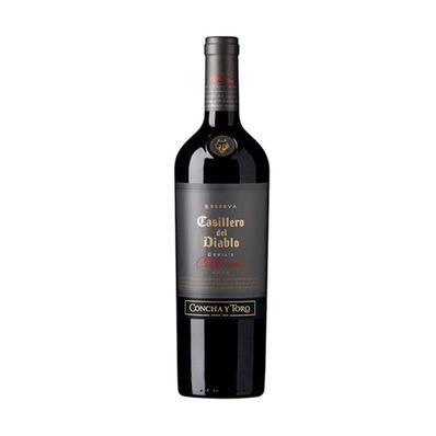 Vino-Concha-y-Toro-Casillero-del-Diablo-Devil-S-Collection-750ml-CLLODBLODEVT-W