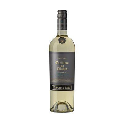 Vino-Concha-y-Toro-Casillero-del-Diablo-Devil-S-Collection-Blanco-750ml-CLLODBLODEVBL-W