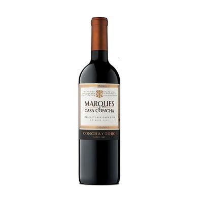Vino-Concha-y-Toro-Marques-de-Casa-Concha-Cabernet-Sauvignon-750ml-MRQCSACABSV-W