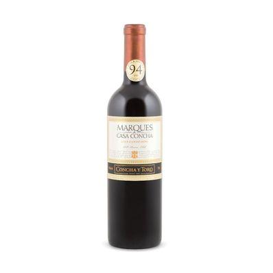 Vino-Concha-y-Toro-Marques-de-Casa-Concha-Carmenere-750ml-MRQCSACARM-W