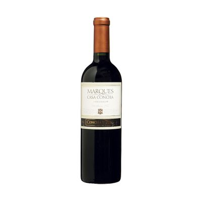 Vino-Concha-y-Toro-Marques-de-Casa-Concha-Merlot-750ml-MRQCSAMERL-W