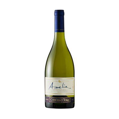 Vino-Concha-y-Toro-Amelia-Chardonnay-750ml-AMELCHARD-W