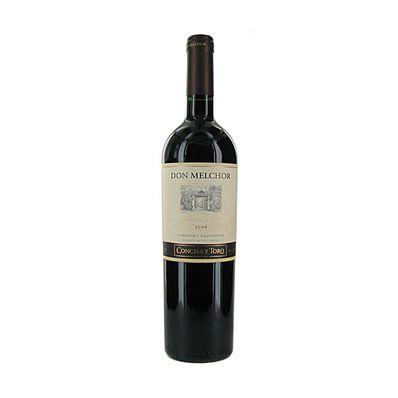 Vino-Concha-y-Toro-Don-Melchor-Cabernet-Sauvignon-2006-750ml-DONMELCABSV06-W