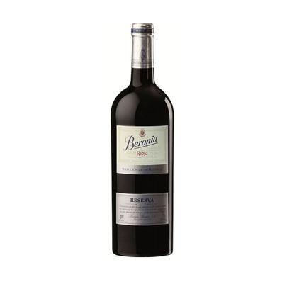 Vino-Beronia-Reserva-750ml-BRNARSV-W