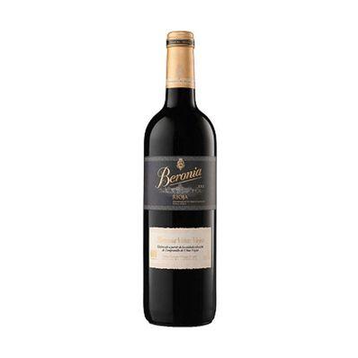 Vino-Beronia-Viñas-Viejas-750ml-BRNAVIVJS-W