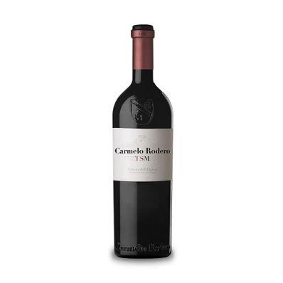 Vino-Carmelo-Rodero-Tsm-750ml-CMLORODTSM-W