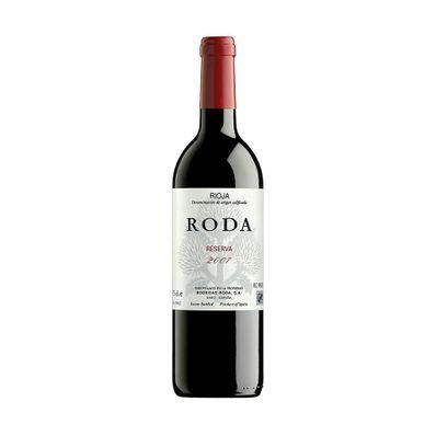Vino-Roda-750ml-RODA-W