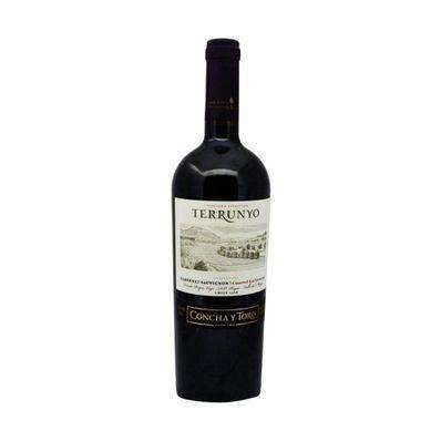 Vino-Concha-y-Toro-Terrunyo-Cabernet-Sauvignon-750ml-TERRYOCABSV-W