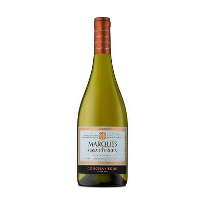 Vino-Concha-y-Toro-Marques-de-Casa-Concha-Chardonnay-750ml-MRQCSACHARD-W