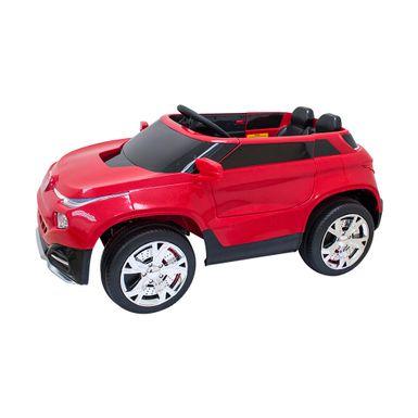 Carro-a-Bateria-para-Bebe-Crecer-Diseño-Fiat-Rojo-CRE12E1618R-W