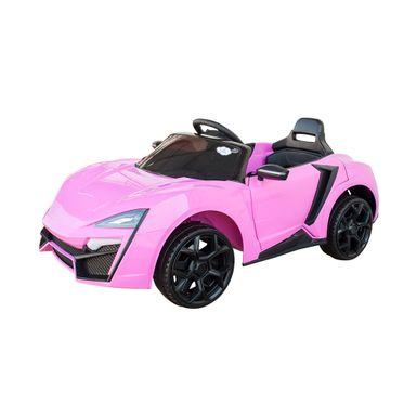 Carro-a-Bateria-para-Bebe-Crecer-2-Baterias-Rosa-CRE9E5188P-W