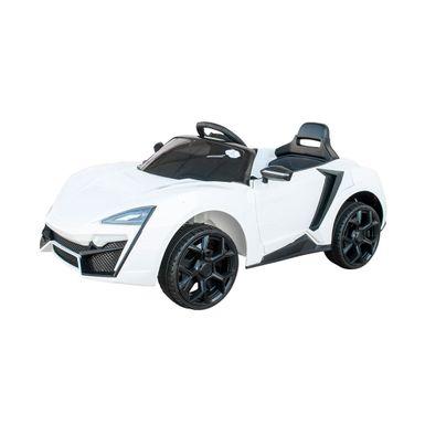 Carro-a-Bateria-para-Bebe-Crecer-2-Baterias-Blanco-CRE9E5188W-W