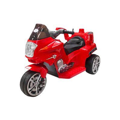 Moto-a-Bateria-para-Bebe-Crecer-Musical-con-Luces-Rojo-CRE9E9188R-W