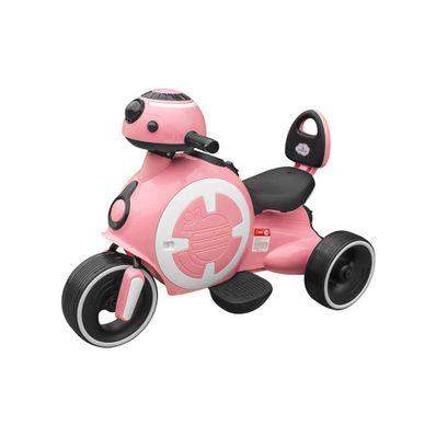 Moto-a-Bateria-para-Bebe-Crecer-Musical-con-Luces-Rosa-CRE9E9388P-W