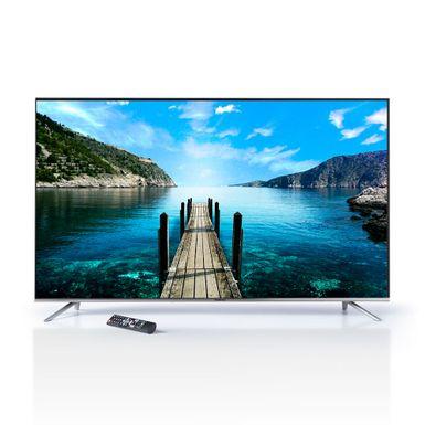 tv-smart-led-indurama-T50002-C-50TISQ20UHD
