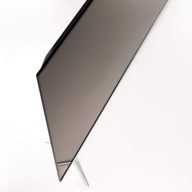 tv-50-DETALLE-1