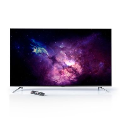 tv-smart-led-indurama-T55002-C-55TISQ20UHD
