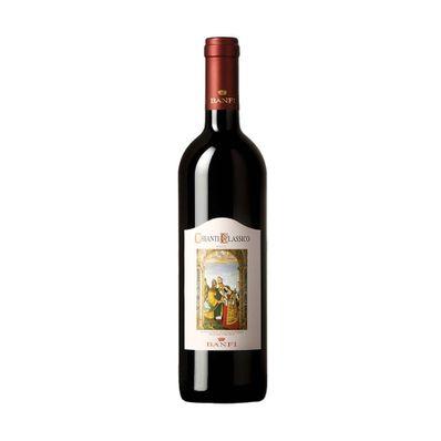 Vino-Banfi-Chianti-Clasico-750ml-BANFICHTCL-W