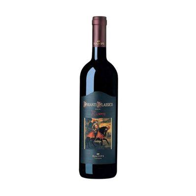 Vino-Banfi-Chianti-Clasico-Riserva-750ml-BANFICHTRSV-W