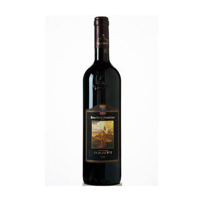 Vino-Banfi-Brunello-Di-Montalcino-750ml-BANFIBRUNEL-W
