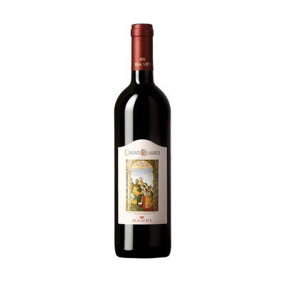 Vino-Banfi-Chianti-Clasico-375Cc-750ml-BANFICHTCL375-W