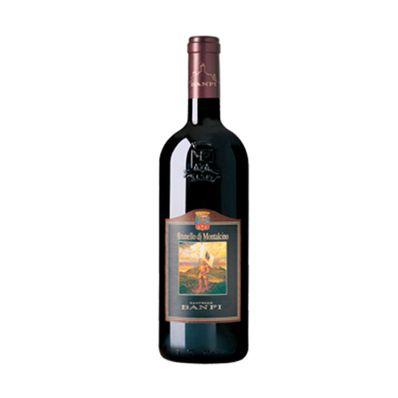 Vino-Italiano-Banfi-Brunello-Di-Montalcino-750ml-BANFIBRUNE375-W
