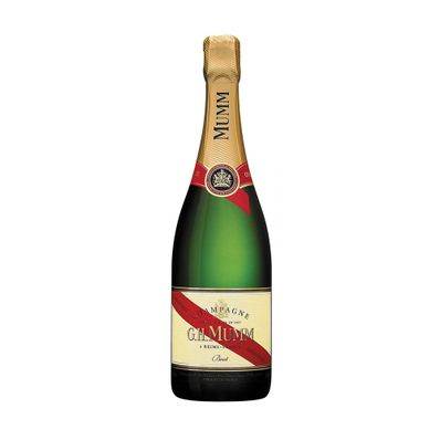 Champagne-Mumm-Cordon-Rouge-750ml-MUMMCORDRO-W