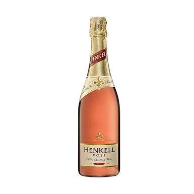 Espumante-Henkell-Rose-750ml-HENKROSE-W