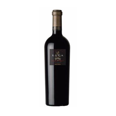 Vino-Luca-Malbec-750ml-LUCAMALB-W