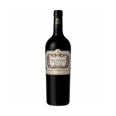Vino-Rutini-Cabernet-Sauvignon-Malbec-750ml-RTNICABSVMALB-W
