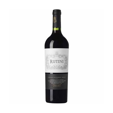 Vino-Rutini-Cabernet-Savignon-Merlot-750ml-RTNICABSVMERL-W