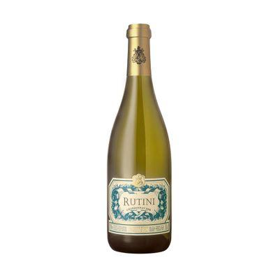 Vino-Rutini-Chardonnay-750ml-RTNICHARDN-W