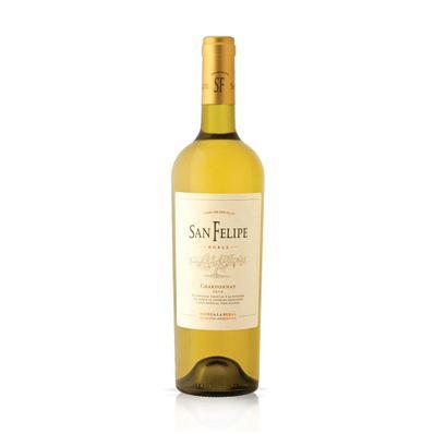 Vino-Rutini-San-Felipe-Chardonnay-750ml-RTNISFLPCHAR-W