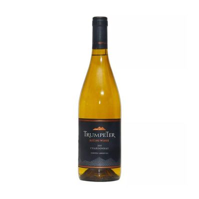 Vino-Rutini-Trumpeter-Chardonnay-750ml-RTNITRUMCHAR-W