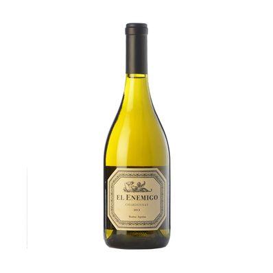 Vino-El-Enemigo-Chardonnay-750ml-ENEMCHARD-W