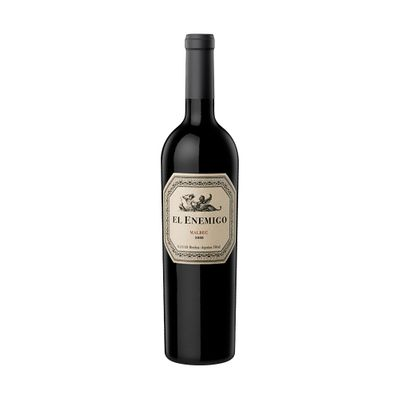 Vino-El-Enemigo-Malbec-750ml-ENEMMALB-W